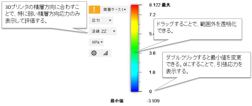 f:id:neet2121:20200425192427p:plain