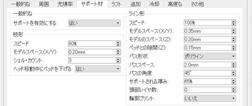 f:id:neet2121:20200427022900p:plain
