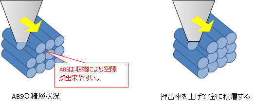 f:id:neet2121:20200912015757p:plain