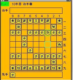 f:id:neetsdkasu:20201130073656p:plain