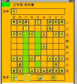 f:id:neetsdkasu:20201130231617p:plain