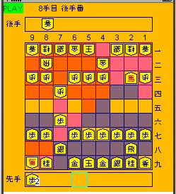 f:id:neetsdkasu:20201201181746p:plain