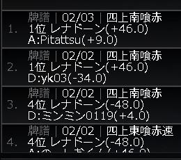 f:id:neetsdkasu:20210203043207p:plain