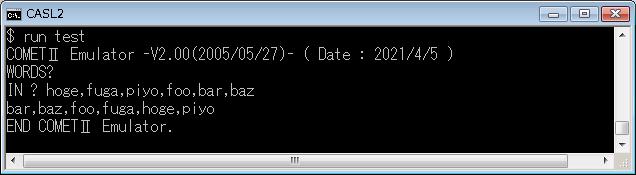 f:id:neetsdkasu:20210405173737p:plain