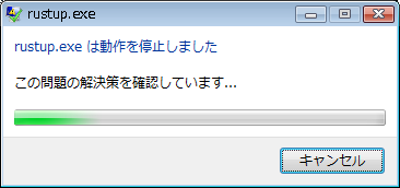 f:id:neetsdkasu:20210511023443p:plain