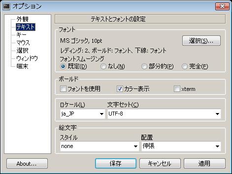 f:id:neetsdkasu:20210604210706p:plain
