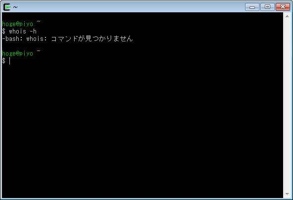 f:id:neetsdkasu:20210813014040p:plain