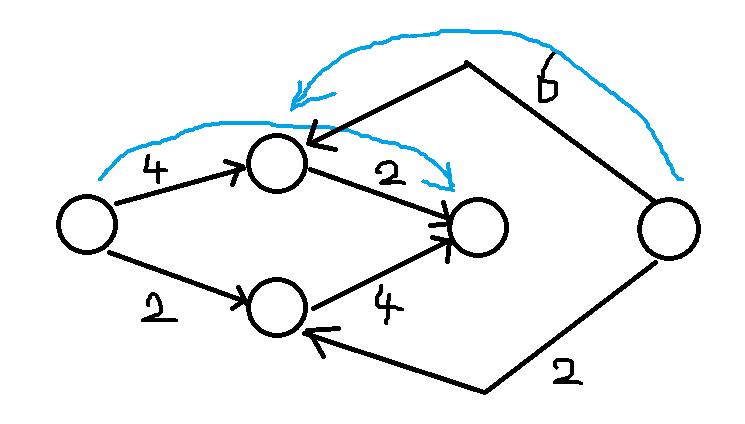 f:id:neetsdkasu:20210813060003p:plain