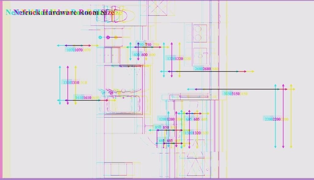 f:id:nefrock:20190226143612j:plain:h350