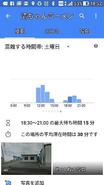 f:id:negishiyoshiyuki5:20180224185630j:plain