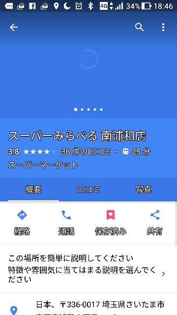 f:id:negishiyoshiyuki5:20180226184810j:plain