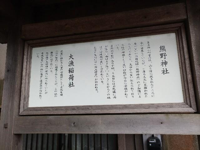 f:id:negishiyoshiyuki5:20180306081335j:plain