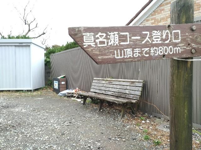 f:id:negishiyoshiyuki5:20180306081344j:plain