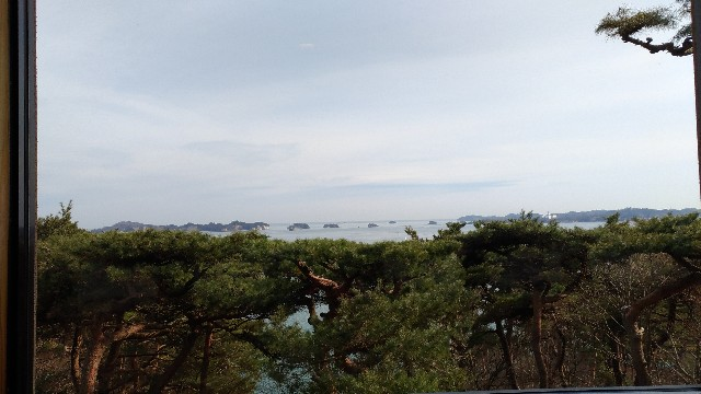 f:id:negishiyoshiyuki5:20180318210338j:plain