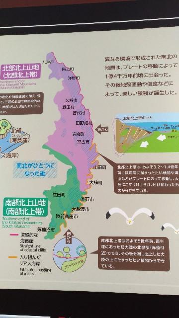 f:id:negishiyoshiyuki5:20180320141559j:plain