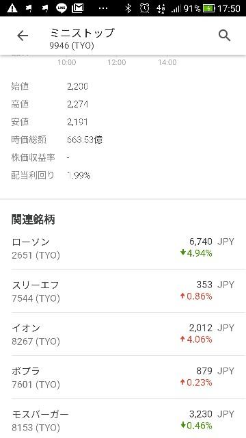 f:id:negishiyoshiyuki5:20180412175701j:plain