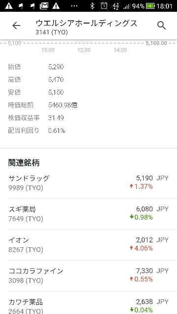 f:id:negishiyoshiyuki5:20180412180146j:plain