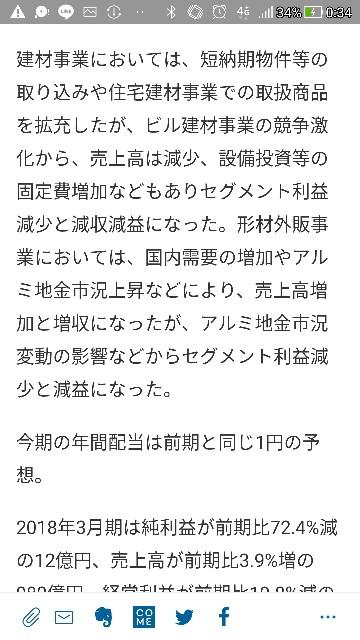 f:id:negishiyoshiyuki5:20180503004215j:plain