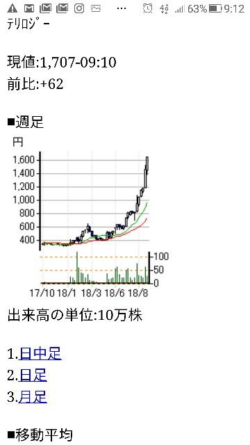 f:id:negishiyoshiyuki5:20180925091233j:image