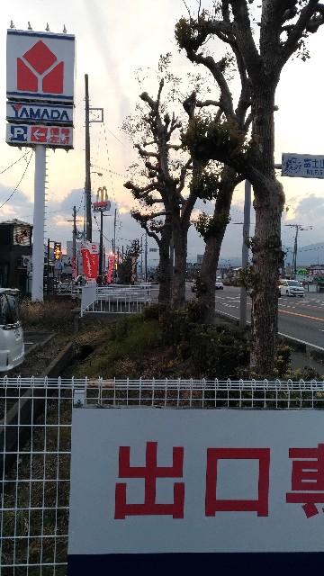 f:id:negishiyoshiyuki5:20190207194712j:image