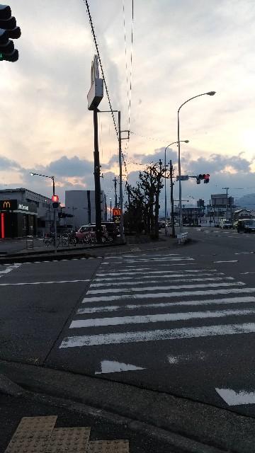 f:id:negishiyoshiyuki5:20190207194738j:image