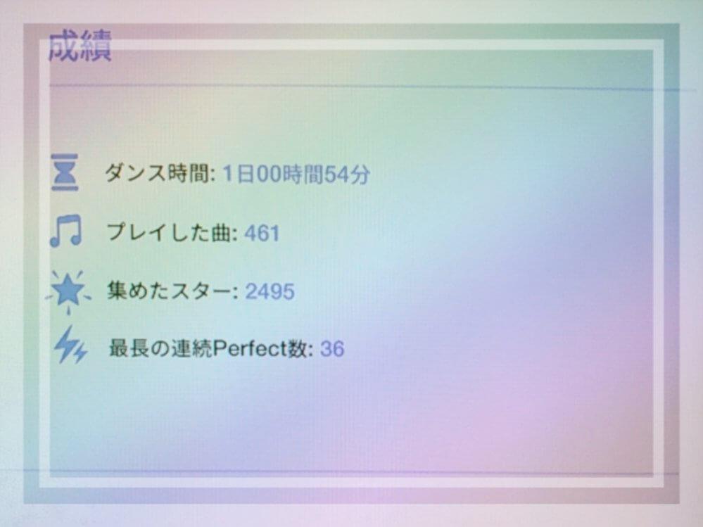 f:id:negitoro824:20210413080308j:plain