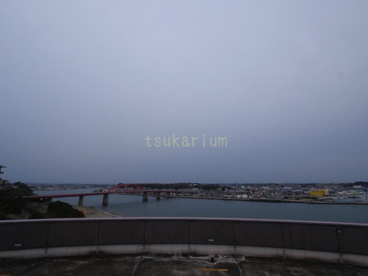 f:id:negototsukasa:20200228143913j:plain