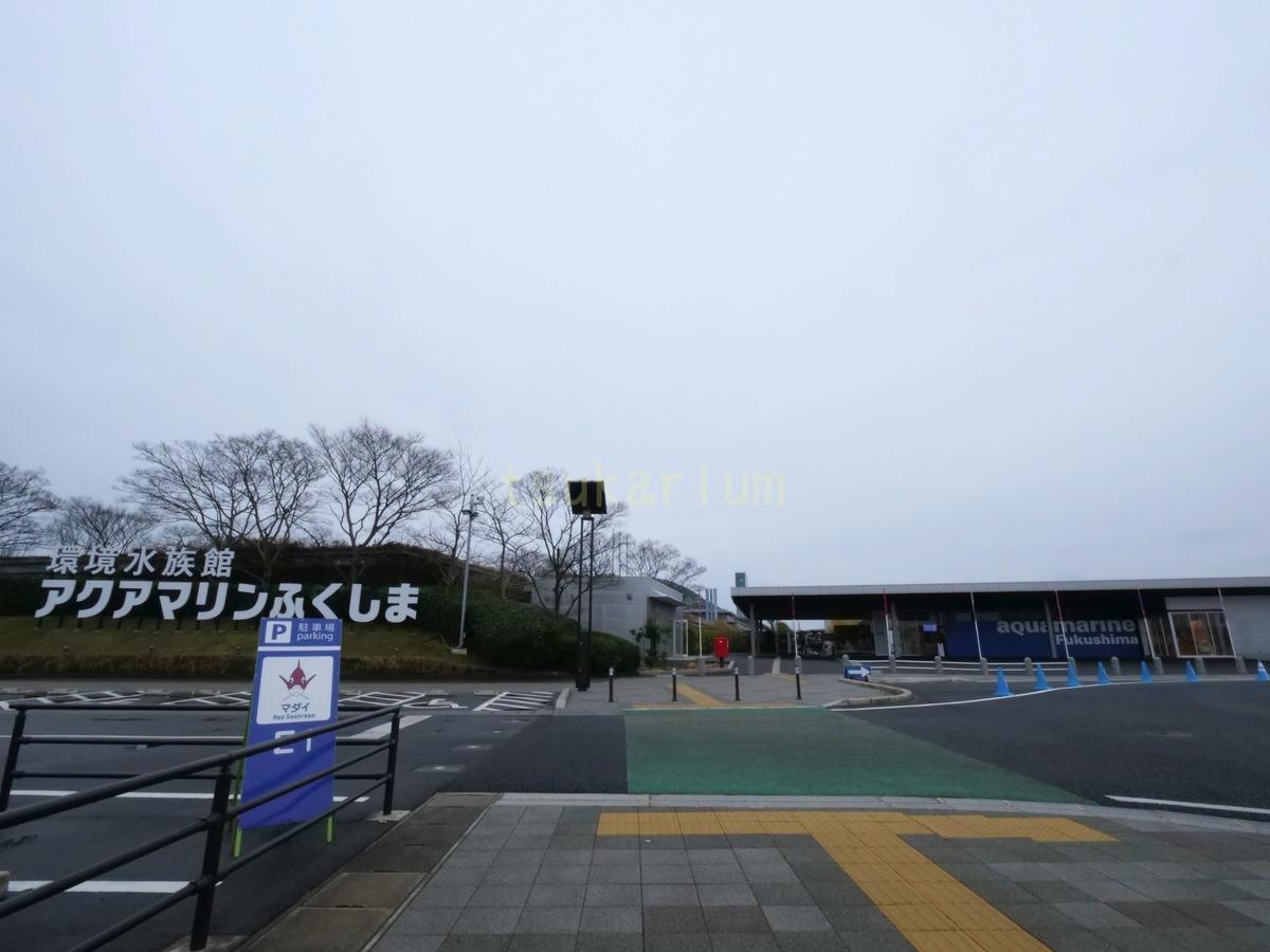 f:id:negototsukasa:20200303001921j:plain