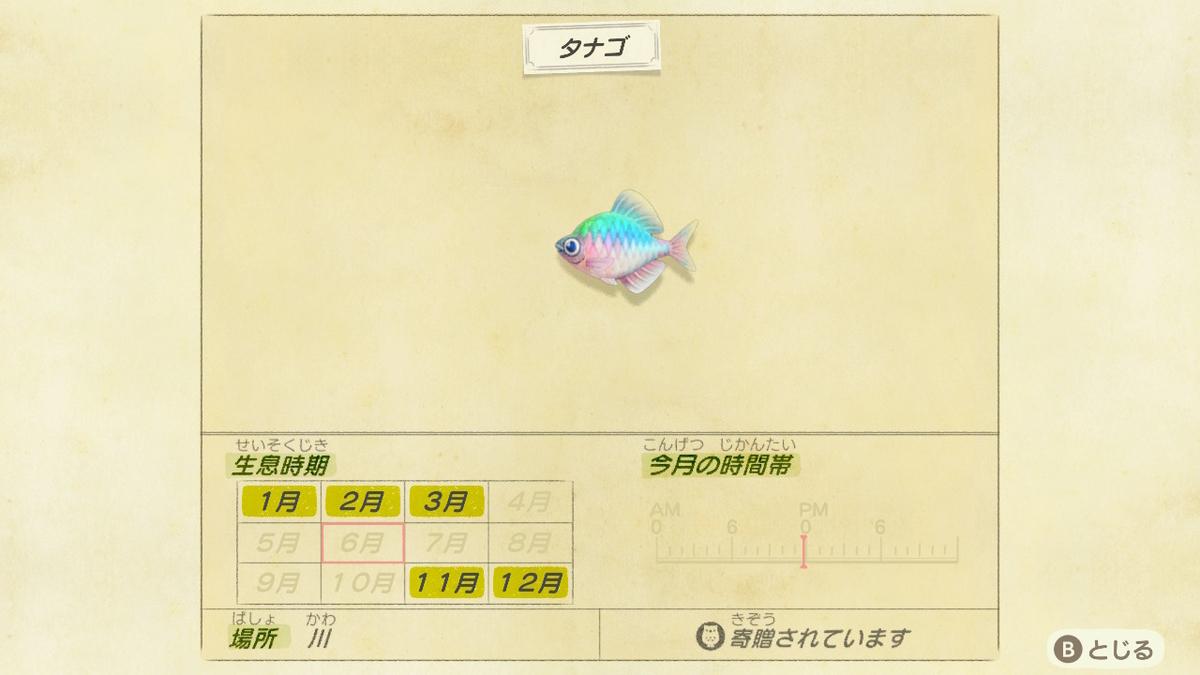 f:id:negototsukasa:20200330173713j:plain
