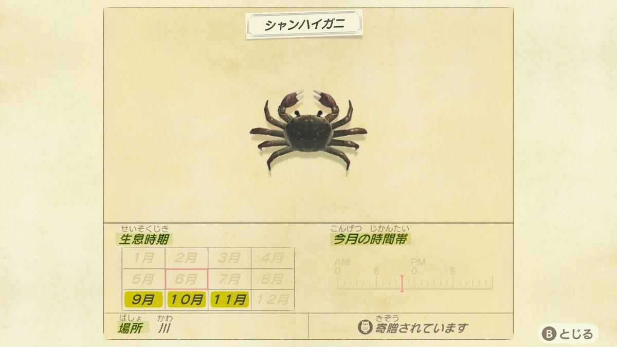 f:id:negototsukasa:20200330173716j:plain