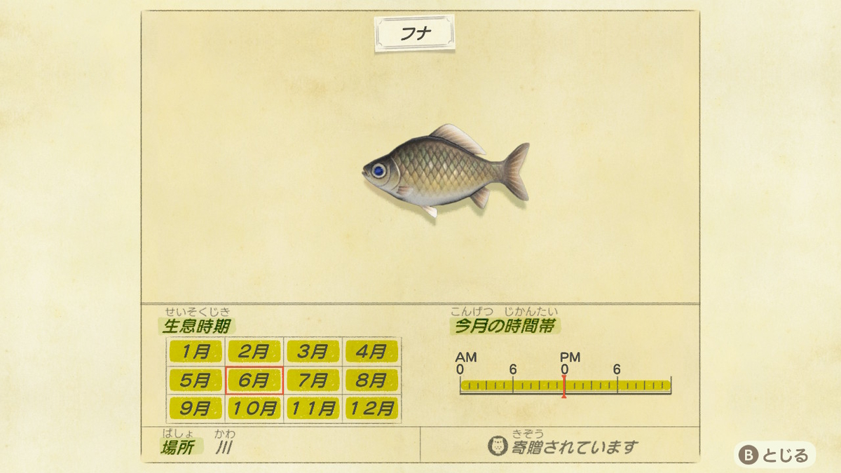 f:id:negototsukasa:20200330173719j:plain