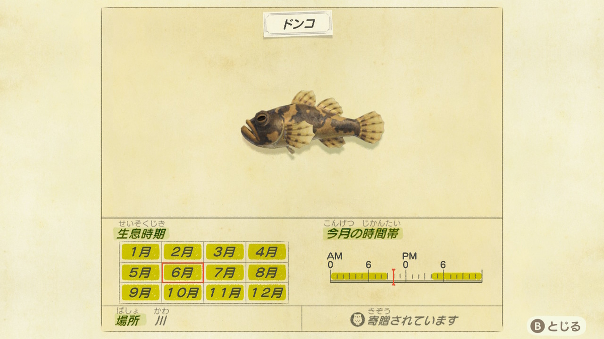 f:id:negototsukasa:20200330173729j:plain