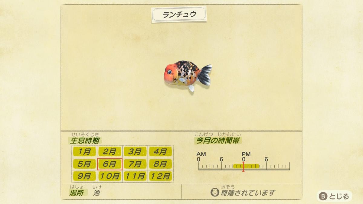 f:id:negototsukasa:20200330173741j:plain