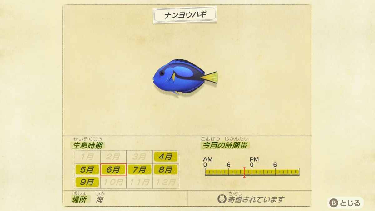 f:id:negototsukasa:20200330173744j:plain