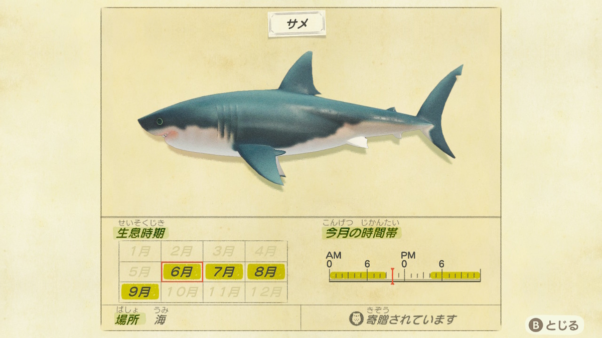 f:id:negototsukasa:20200330173746j:plain