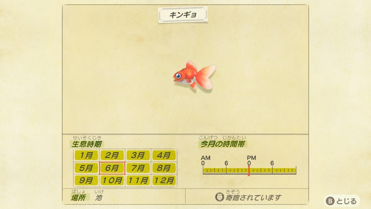 f:id:negototsukasa:20200330173808j:plain