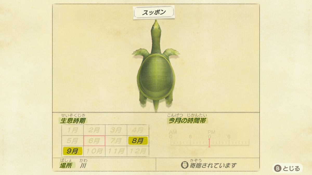 f:id:negototsukasa:20200330173821j:plain