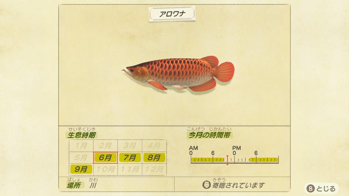 f:id:negototsukasa:20200330173828j:plain