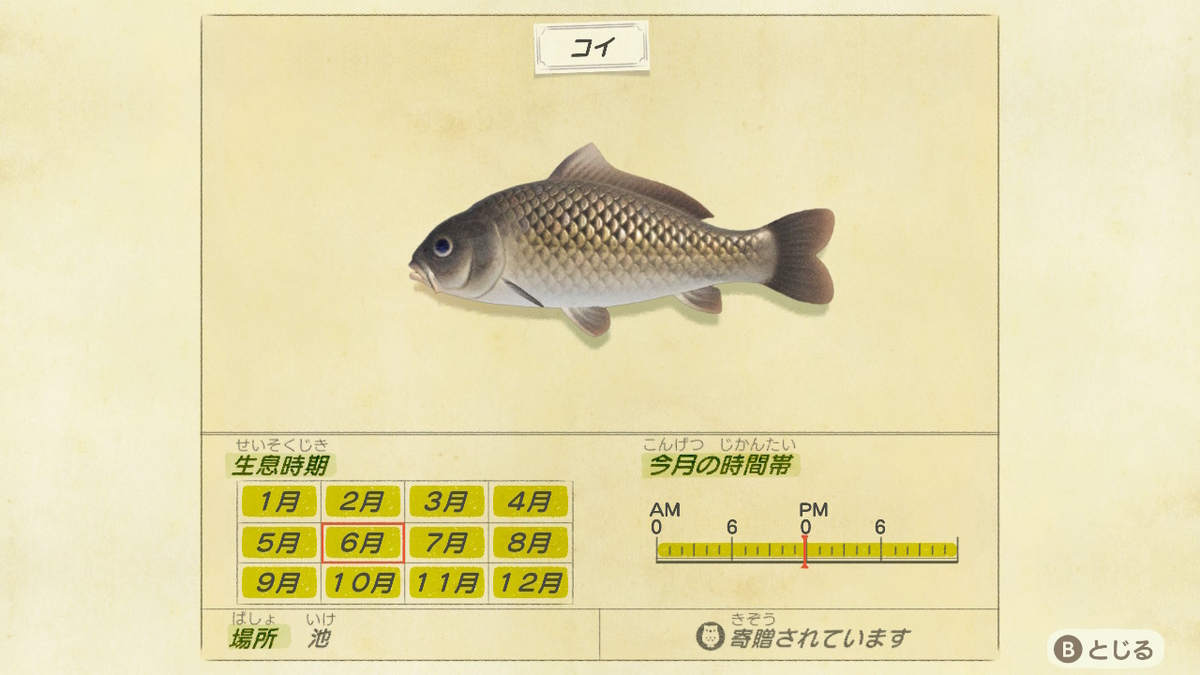 f:id:negototsukasa:20200330173831j:plain