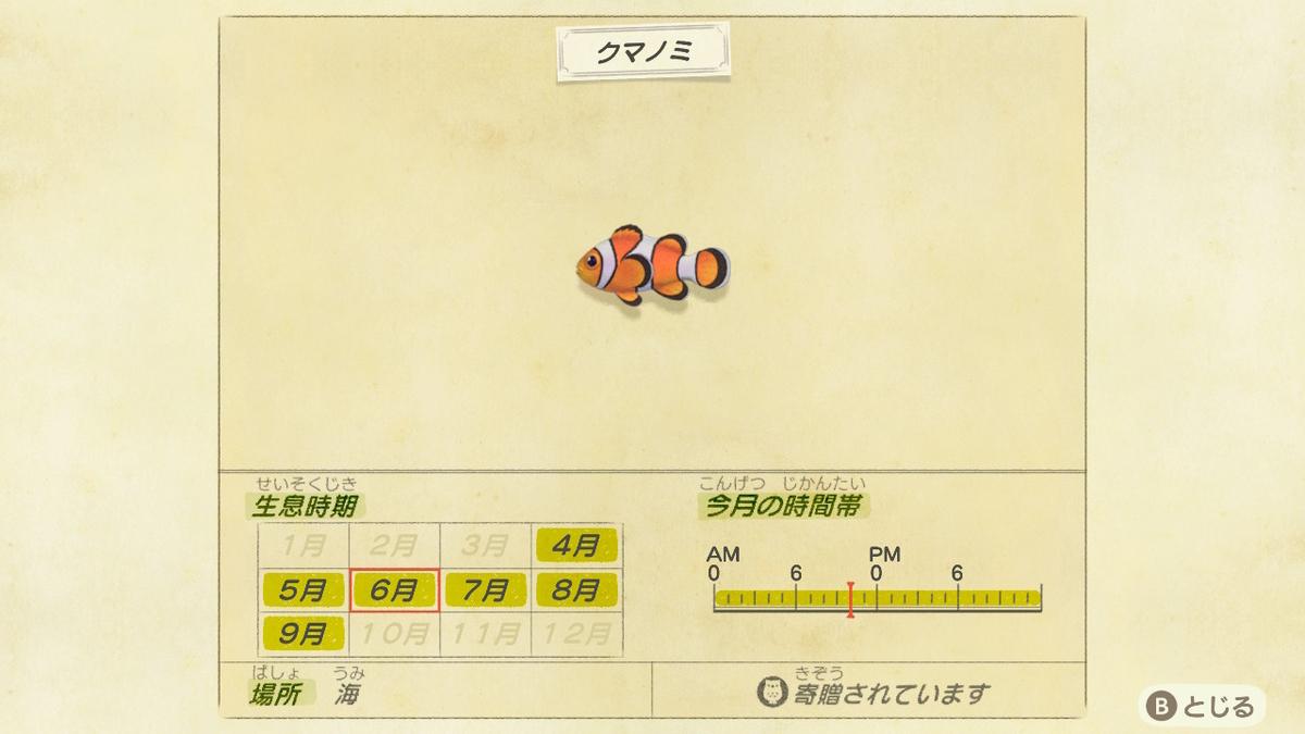 f:id:negototsukasa:20200330173842j:plain