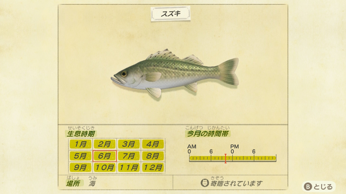 f:id:negototsukasa:20200330173915j:plain