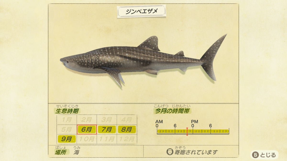 f:id:negototsukasa:20200330173919j:plain