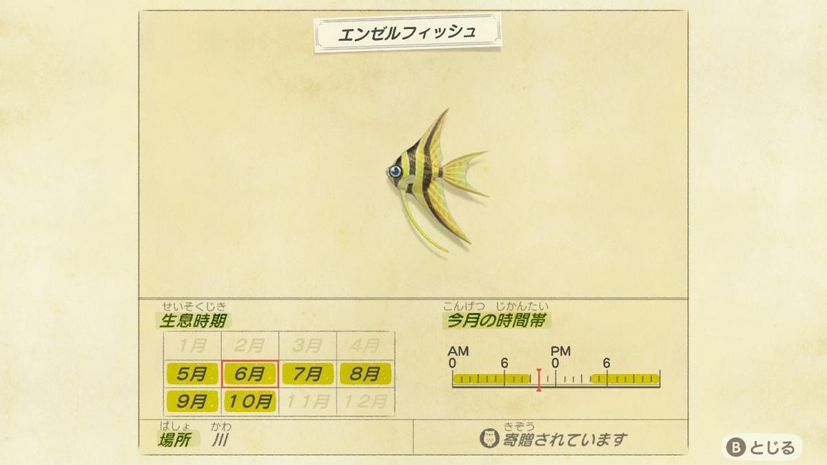 f:id:negototsukasa:20200330173930j:plain