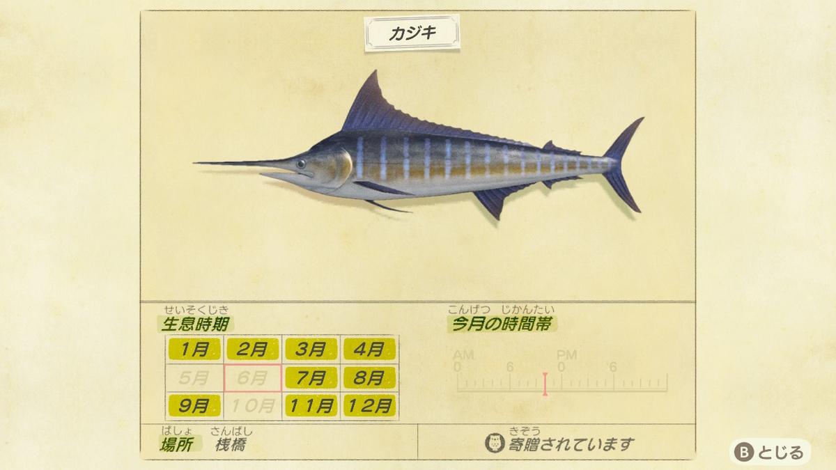 f:id:negototsukasa:20200330173941j:plain