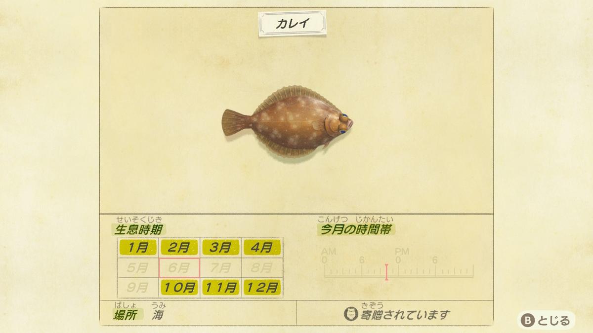f:id:negototsukasa:20200330173947j:plain