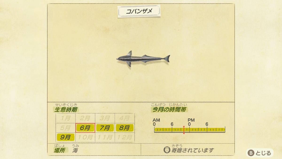 f:id:negototsukasa:20200330173950j:plain