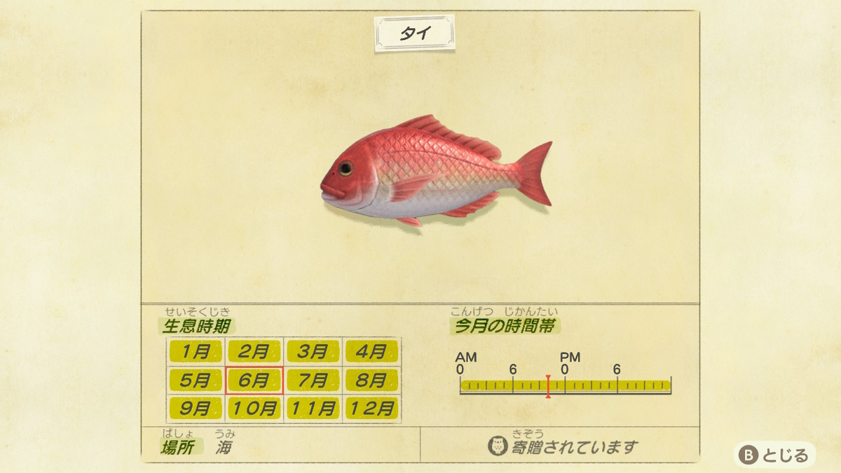 f:id:negototsukasa:20200330173953j:plain