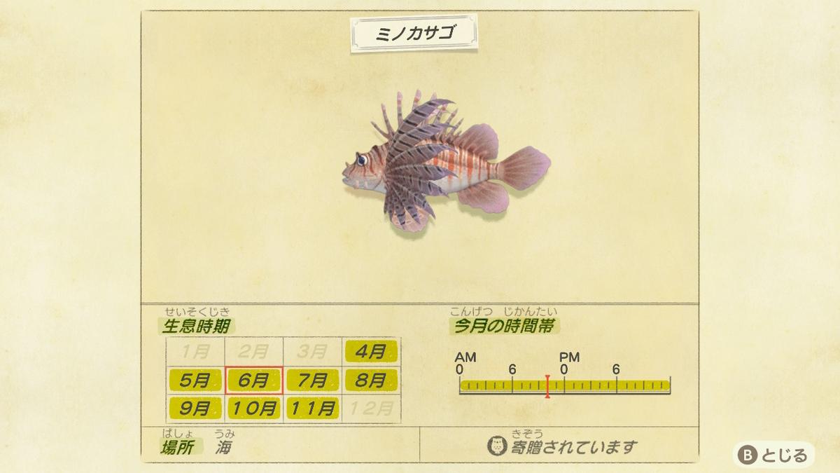 f:id:negototsukasa:20200330174404j:plain