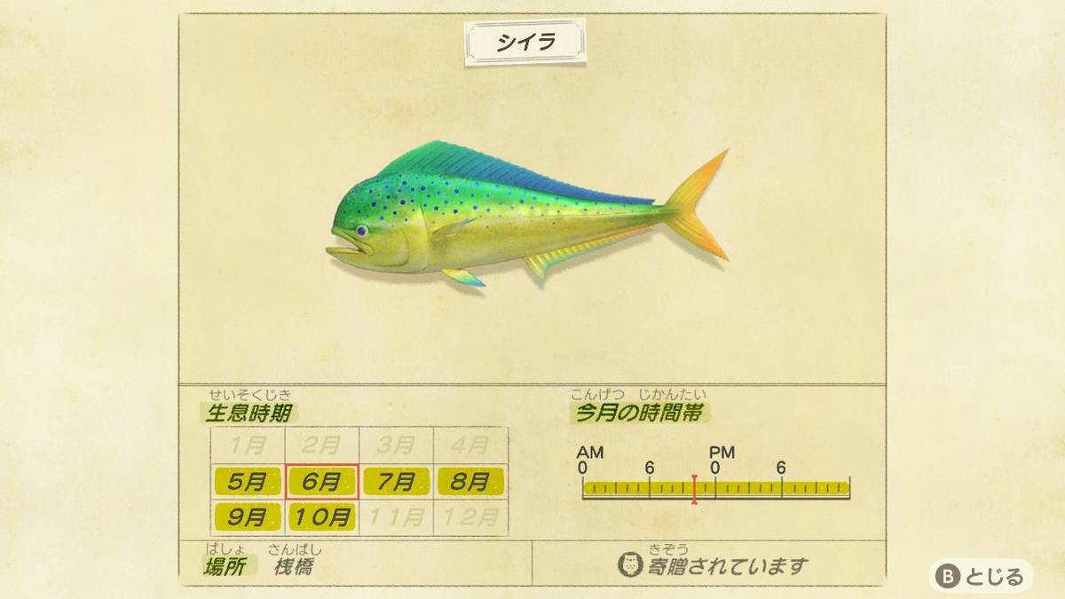 f:id:negototsukasa:20200330174416j:plain