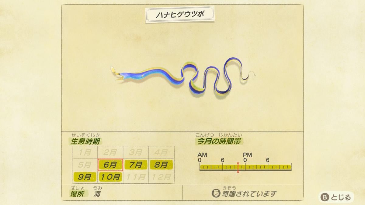 f:id:negototsukasa:20200330174424j:plain